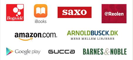 boghandlere